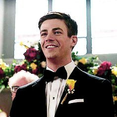 Grant Gustin News Dc Movies, Movies And Tv Shows, Barry Iris, Iris West Allen, O Flash, Flash Barry Allen, The Flash Grant Gustin, Snowbarry, Cw Series