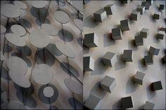 http://in-errances.blog.lemonde.fr/files/2011/08/carr%C3%A9s-14.jpg