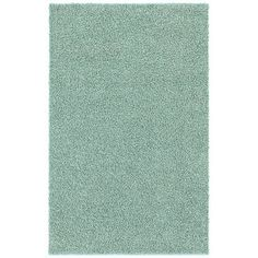 I pinned this Glacier Rug from the Shaw Rugs event at Joss and Main!- for the guest room