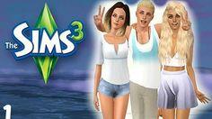 The Sims 3 ingyenes letöltése