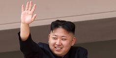 SEOUL, South Korea (AP) — A Korean-American woman accused of praising rival North Korea in a recent lecture said she is being deported Saturday from South Korea, in the latest in a series of cases that critics say infringe on the country's free...