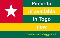 Togolese barmen, bartenders, bar managers & friends, you can get Pimento spicy ginger drink right now! Ginger Drink, Ginger Beer, Bartenders, Stuffed Hot Peppers, Non Alcoholic, Natural Flavors, Spicy, Drinks, Beverages