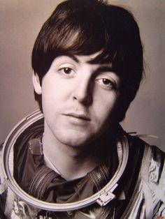 Paul McCartney: linda galeria de fotos hd - Taringa!