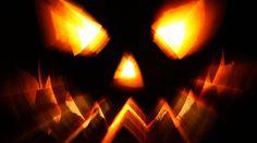 2 HOURS of Halloween Music (Dark Music Suspense Music Scary Music Creepy Music Horror Music)