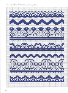 Thrilling Designing Your Own Cross Stitch Embroidery Patterns Ideas. Exhilarating Designing Your Own Cross Stitch Embroidery Patterns Ideas. Just Cross Stitch, Cross Stitch Borders, Crochet Borders, Cross Stitch Samplers, Cross Stitch Charts, Cross Stitch Designs, Cross Stitching, Cross Stitch Embroidery, Embroidery Patterns