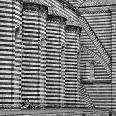 Cattedrale Orvieto - null