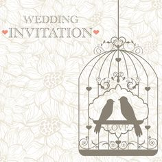 8 Things You Need to Know About Wedding Invitations. www.adviceforbrides.com.