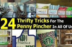 thrifty-tricks-for-the-penny-pincher-752x440