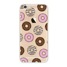 Coque Pour iPhone 5C,Hoverwings Coque Etui Gel Silicone Tpu Protecteur Pour iPhone 5C (Pour iPhone 5C, 10) #iphone5c,