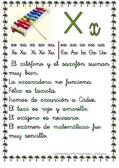 Kids English, Spanish Class, Barbie, Worksheets, Homeschool, Bullet Journal, Israel, Spanish, Alphabet