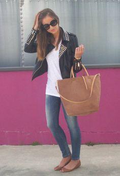 Zara  Jackets, Zara  Bags and Zara  Jeans