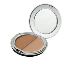 ALINIJO COSMETICS Pink Gal- Concealer Plus Foundation ** You can find out more details at the link of the image.