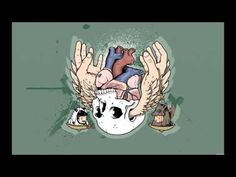 Aesop Rock - None Shall Pass - YouTube