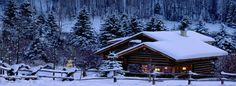 The best of tour Packages you will find on the our website.The Best Hotels and The best deals http://ift.tt/1MTpqVb