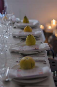 #DimequeesViernes.: Cena clandestina en Salamanca con Secret&Co. http://www.dimequeesviernes.com/2015/12/cena-clandestina-en-salamanca.html