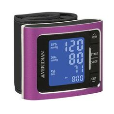 Product Code: B00C1T9NZQ Rating: 4.5/5 stars List Price: $ 81.99 Discount: Save $ 37.49
