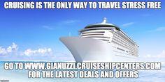 Cruisecon