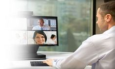 VIDEO CONFERENCING / VIRTUAL PARTICIPATION - http://buffalonotaryservices.com/video-conferencing-virtual-participation/