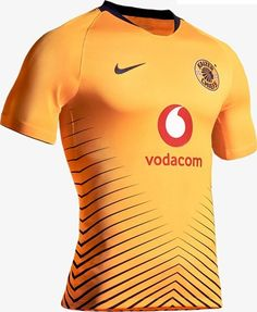 Unique Nike Kaizer Chiefs Home & Away Kits Released - Footy Headlines Football Shirt Designs, Football Kits, Kaizer Chiefs, Jersey Atletico Madrid, Sport Wear, Home And Away, Purple And Black, Wetsuit, Cards