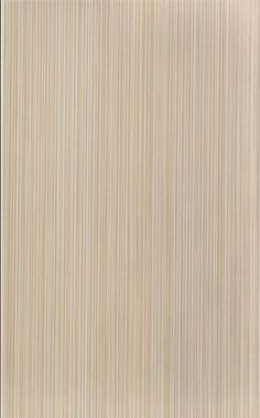 Renew the look of your living space with the Manhattan Comfort Sebastian Surface Stria Wallpaper . This wallpaper will arrive unpasted and designed to. Beige Bathroom, Small Bathroom Tiles, Bathroom Wall, Bathroom Ideas, Go Wallpaper, Striped Wallpaper, Exterior Makeover, Traditional Wallpaper, Concept Home