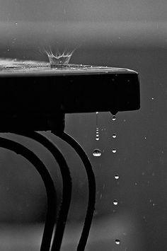 http://freekoza.com/wp-content/uploads/2012/10/black-white-rain.jpg