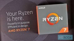 AMD Ryzen: arrivano le prime patch che migliorano le prestazioni in game https://www.sapereweb.it/amd-ryzen-arrivano-le-prime-patch-che-migliorano-le-prestazioni-in-game/ Con l'imminente arrivo dei processori Ryzen 5, AMD ha necessità offrire il miglior supporto tecnico possibile agli utenti, soprattutto per ottimizzare la nuova piattaforma, che, come tutti si aspettavano, necessita di un certo periodo di rodaggio. Dopo il lancio dei Ryzen 7, AMD aveva...