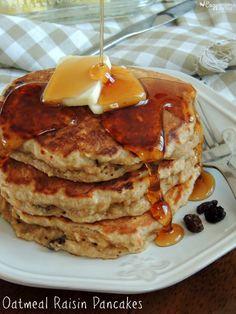 ... Pancakes and Hoecakes on Pinterest | Swedish pancakes, German pancakes