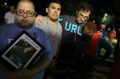 Feb. 29, 2016 - NewYorkTimes.com - Editorial: HIV's toll on black and Latino men