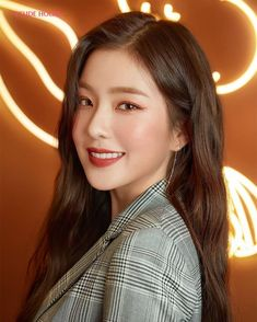 Check out Black Velvet @ Iomoio Red Velvet アイリーン, Red Velvet Seulgi, Red Velvet Irene, Good Girl, Kpop Girl Groups, Kpop Girls, Red Valvet, Beautiful Asian Girls, Korean Beauty