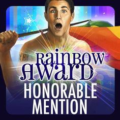 reviews_and_ramblings   2015 Rainbow Awards Honorable Mention: Boystown 7: Bloodlines by Marshall Thornton