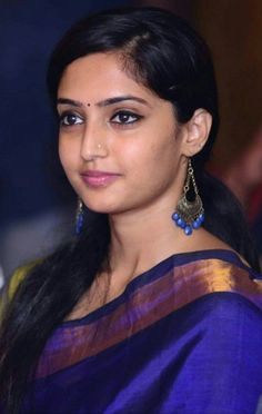 Reba Monica John very natural Beautiful Girl Indian, Most Beautiful Indian Actress, Beautiful Actresses, Beautiful Saree, Beautiful Women, Beauty Full Girl, Cute Beauty, Beauty Women, Indian Natural Beauty