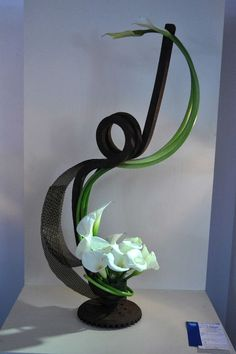 NGC on Pinterest Garden Club Floral Design and Flower