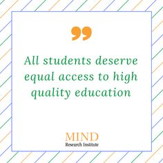 Equity in education quote education quotes for teachers, education today,. Education Today, Education Quotes For Teachers, Education College, Quotes For Students, Quotes For Kids, Teacher Quotes, Elementary Science, Elementary Education, High School Quotes