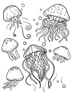 Free Printable Ocean Coloring Pages For Kids Sand Water Theme