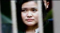 Persidangan Jessica Dipercepat : Proses pelimpahan berkas tersangka pembunuhan Wayan Mirna Salihin Jessica Kumala Wongso (27) dipercepat untuk segera disidangkan ke pengadilan.