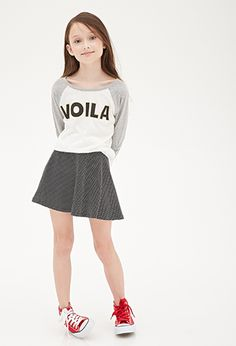 New Arrivals | GIRLS | Forever 21