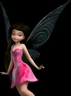 Dakota: 14 years old a luv and healer fairy Tinkerbell Wallpaper, Fairy Wallpaper, Disney Wallpaper, Cartoon Wallpaper, Disney Love, Disney Magic, Disney Art, Tinkerbell And Friends, Tinkerbell Disney