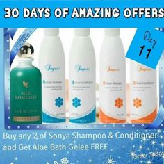 Day 11 advent calendar offers 🎄   Who loves their hair? Who would love to love their hair? A treat for any girly girl our shampoo and conditioner range leaves your scalp and hair in great condition.   Men - women love new cosmetics to run to the bathroom with on Christmas morning - catch this offer today and bag an extra treat with this luxurious bath gelee!! Christmas Fairy, Christmas Morning, New Cosmetics, Special People, Hair A, Shampoo And Conditioner, Girly Girl, Advent Calendar, Leaves