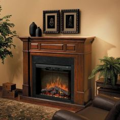 best electric fireplacecompact electric fireplacesElectric