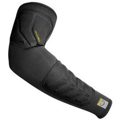 Evoshield Protective Arm Sleeve - Mens - Football - Sport Equipment - Graphite products-to-try Volleyball Gear, Soccer Gear, Football Gear, Football Cleats, Football Helmets, Football Clothing, Football Equipment, Sports Equipment, Football America
