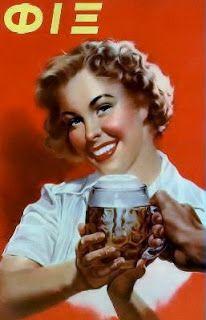 more greek vintage ads vintage Vintage Advertising Posters, Old Advertisements, Vintage Ads, Vintage Posters, Vintage Photos, Beer Poster, Poster Ads, Old Posters, Sous Bock