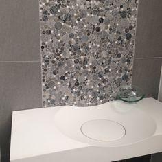 Modern Vanity, Basins, Vanity Units, Modern Wall, Curtains, Flooring, Shower, Storage, Style