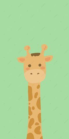 Animal Print Wallpaper, Cute Patterns Wallpaper, Bear Wallpaper, Pastel Wallpaper, Phone Wallpaper Boho, Iphone Wallpaper Kawaii, Galaxy Wallpaper, Kawaii Cute Wallpapers, Pretty Wallpapers