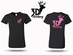 Whether your in the woods or at the range you'll look best in our Archery Custom apparel.Apparel for Bowhunters & those who enjoy the sport of archery. 3d Archery, Archery Shirts, Hunting Shirts, Hunting Clothes, Bow Hunting, Sleeve, Mens Tops, T Shirt, Fashion