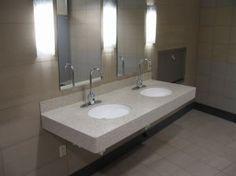 Pro #979249 | Custom Countertops | Orchard Park, NY 14127 Custom Countertops, Laminate Countertops, Orchard Park, Central Oregon, Corian, Sink, Mirror, Furniture, Home Decor