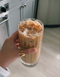 Cafe Food, Food N, Food And Drink, Aesthetic Coffee, Aesthetic Food, But First Coffee, Coffee Love, Coffee Drinks, Iced Coffee
