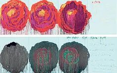Image result for cy twombly drawings