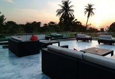 Budget Boutiques: Alila Cha-Am, Cha-Am, Thailand