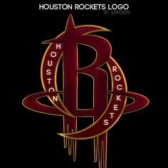 houston_rockets_logo_desktop_wallpaper.png (800×800)