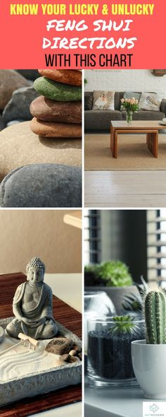 How To Feng Shui Home Interior Design. Whether or not we have been speaking about natural energetic remedies contained in chinese medicine or feng shui history consequently, we come across the same idea: it is best to prevent than cure. Feng Shui Rules, Feng Shui Items, Feng Shui Art, Feng Shui Directions, Consejos Feng Shui, Feng Shui History, Feng Shui Colours, How To Feng Shui Your Home, Feng Shui Bedroom